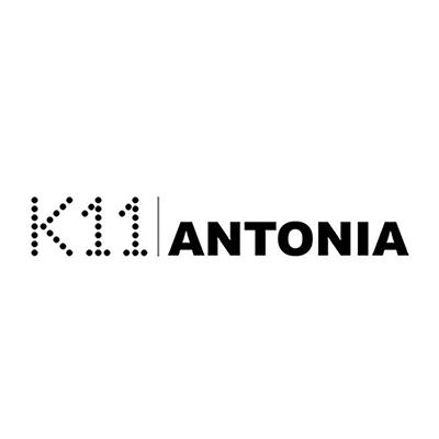 K11 | Antonia