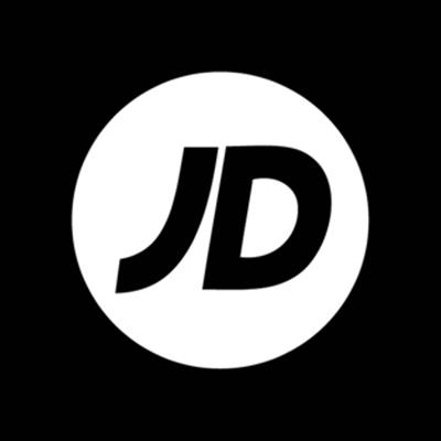 JD Sports US
