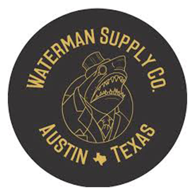 Waterman Supply Co