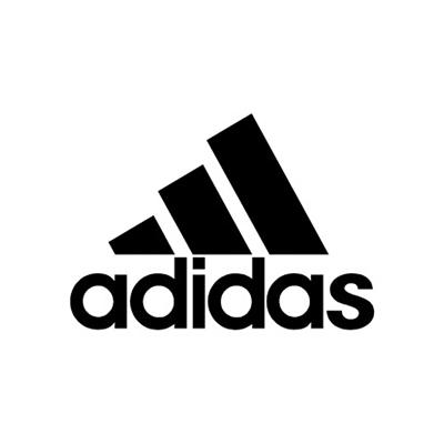 Adidas JP