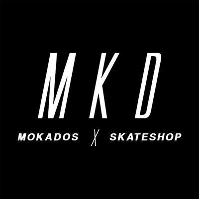 MKD Skate Shop