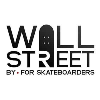 WallStreet Skateshop
