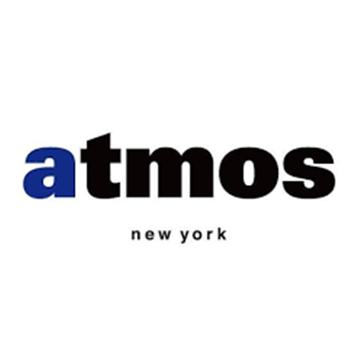 atmos new york