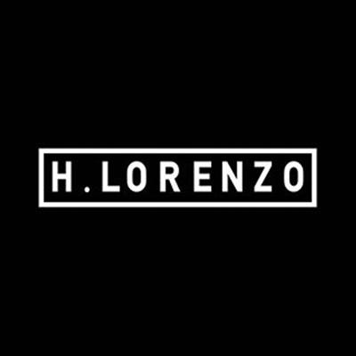H. Lorenzo