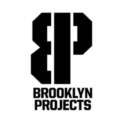 Brooklyn Projects