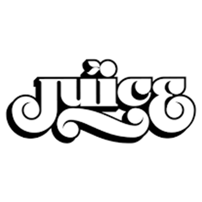 JUICESTORE