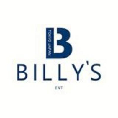 Billy's JP