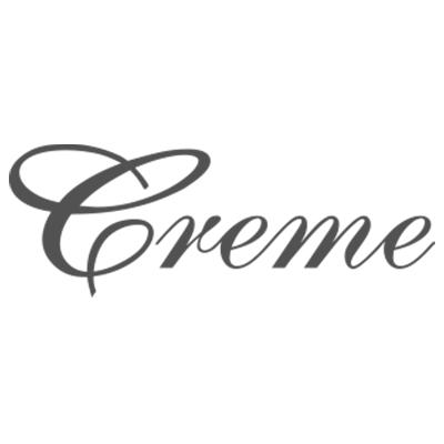 Creme321