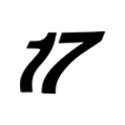 Less 17