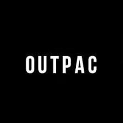 Outpac