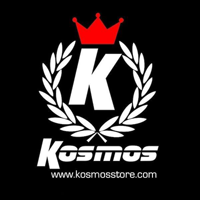 Kosmos Store