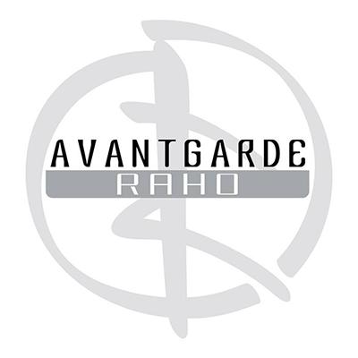 Raho Avantgarde