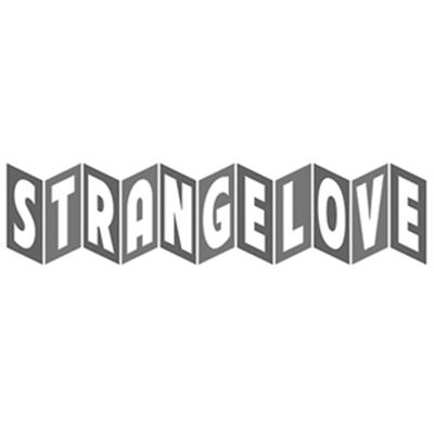 StrangeLove Skateboards